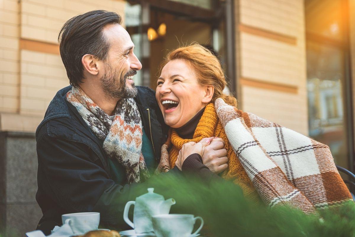 couple-long-term-care-insurance-discussion
