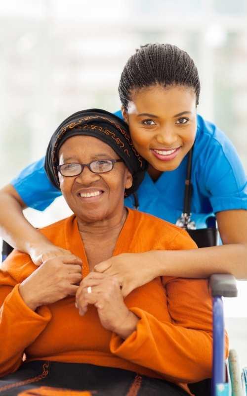 elderly-woman-nurse-long-term-care-faqs