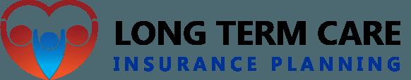 ltciplanning.com