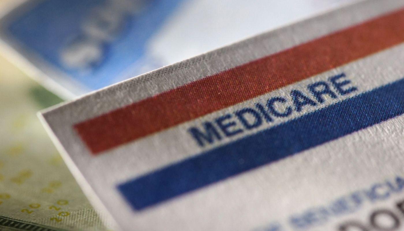 medicare-long-term-care